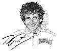 Alain Prost Grand Prix Homepage